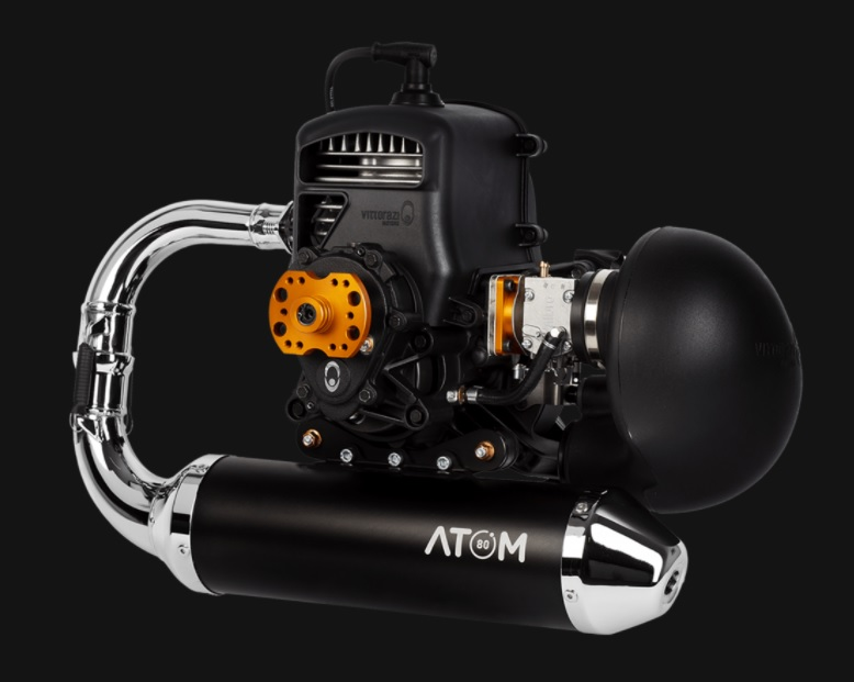 ATOM80